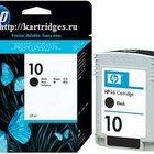 2 Картриджа HP 10 (C4844A)