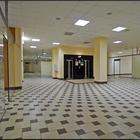 Аренда в тц Антей, до 1450 кв, м , 3й этаж, торг площадь