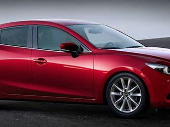 Скачать изображение  Продажа автомобилей Mazda в Нижнем Тагиле 38872351 в Нижнем Тагиле
