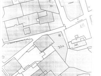 Просмотреть изображение Земельные участки продам участок 55 соток, пром назнач, вмз, или 18 соток 71834391 в Нижнем Тагиле