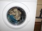 Фото в Бытовая техника и электроника Стиральные машины Профессиональный ремонт стиральных машин в Нягани 300