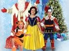 Фотография в Для детей Детская одежда Прокат детских карнавальных костюмов, более в Нягани 350