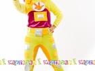 Скачать фотографию Организация праздников Аниматоры, Тамада, Шоу мыльных пузырей, Мастер-класс, Масленица, 34605504 в Ногинске