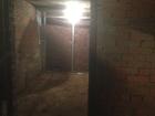 Изображение в Недвижимость Коммерческая недвижимость Помещение свободного назначения  Подвальное в Ногинске 390000