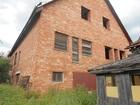 Смотреть изображение  Продам дом 700 кв, м, в д, Молзино 39748905 в Ногинске