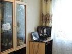 Продается комната в общажитии на 2 эт, 5 ти этажного кирпичн