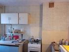 Продается Двух комнатную квартиру в Ногинске на втором этаже