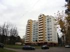 Продается двухкомнатная квартира 58/31/12 на 8 этаже 11 этаж