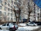 Комфортная 3-х комнатная квартира продается в районе Заречье