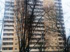 ЖК Высокий Берег - уютный жилой комплекс нового формата. 2-к