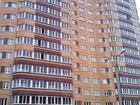 Продается 1 к квартира на 15 этаже монолитно-кирпичного дома