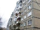 1 комнатная квартира на 9 этаже 9-ти этажного панельного дом