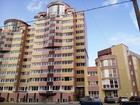 Продажа помещения свободного назначения площадью 132,7 кв.м.