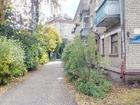 Продается 2х комнатная квартира в г. Ногинске, район Доможир