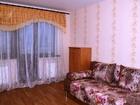 1 комнатная квартира на 5 этаже 5-ти этажного панельного дом