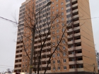 Продам нежилое помещение S = 545 кв. м. в г. Ногинске, 38 км