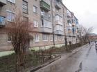 Продается 1-комнатная квартира 31/18/6 м2, в городе Ногинск