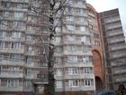 2х комнатная квартира в центре города на 4 этаже 10 этажного