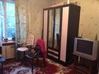 Продается комната в хорошем состоянии 3\4 кирпичного дома, к