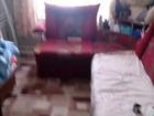 Продам Комнату в общежитии на ул. Климова 40а на 1 эт 5 этаж