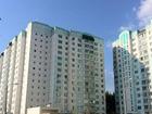 Продам двухкомнатную квартиру в хорошем состоянии на одиннад