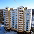 Продается 1-ком. квартира в новом доме , 9 этаж 11-этажного