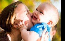 стану няней для вашего малыша
