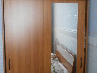 Новое фото Мебель для спальни продается шкаф-купе 32487435 в Ноябрьске