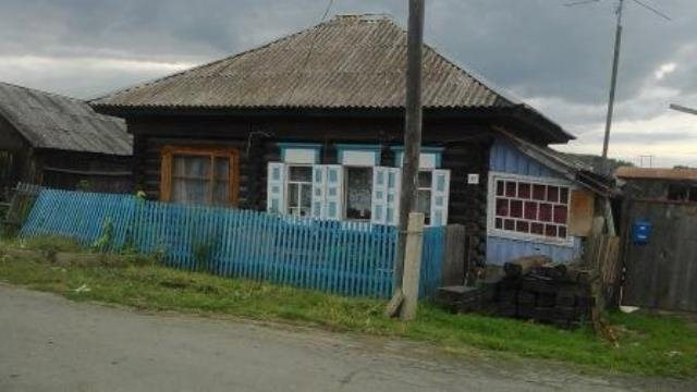 Купить дом в Краснодарском крае купить дом у моря
