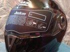 Фотография в Авто Скутеры Продам новые модульные Мотошлемы (закрытый в Норильске 4000
