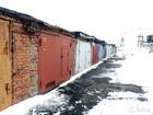 Скачать бесплатно foto Гаражи, стоянки Срочно продам гараж, 24 кв, м 37322019 в Норильске