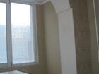 Уникальное фото Ремонт, отделка ремонт жилых помещений в Норильске, Кайеркане, Талнахе 53292875 в Норильске