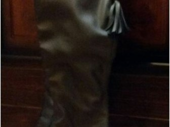 Свежее изображение Женская одежда вечернее платье 35081531 в Норильске