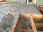 Новое фотографию Строительство домов утепление материалом эковата 29253873 в Новоалександровске