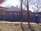 Уникальное фотографию Продажа домов продаётся домовладение срочно в связи с переездом, 950тыс, 35348174 в Новоалександровске