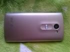 Смотреть фотографию  Смартфон LG leon 38465562 в Новоалександровске