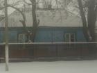 Смотреть фото Прицепы для легковых авто продаю дом в х, первомайском, недорого 39699532 в Новоалександровске