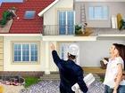 Фотография в   Ремонт и строительство домов, квартир, жилых в Новоалтайске 0