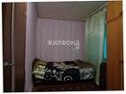 2 комн. квартира по ул. Барнаульская. Общей площадью: 41.60