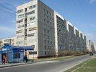Фотография в Продажа квартир Малосемейки Продам 1-комнатную квартиру новой планировки в Новочебоксарске 1700000