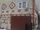 Скачать бесплатно изображение Продажа домов Продаю дом 34023475 в Новочебоксарске