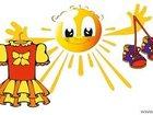Скачать бесплатно foto Вакансии Требуется продавец в отдел детских товаров, 34084438 в Новочебоксарске