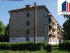 Новое фотографию Комнаты Продаю комнату за МАТ, КАПИТАЛ! с балконом! 34144954 в Новочебоксарске