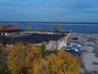 Новое фото Коммерческая недвижимость Производственно-складская база в Новочебоксарске 37354818 в Новочебоксарске