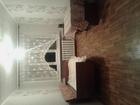 Скачать изображение Комнаты Комната Терешковой 17 (18,4 кв, м) 37772536 в Новочебоксарске