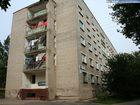 Просмотреть foto Комнаты Продаю комнату 37875884 в Новочебоксарске