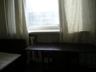 Скачать изображение Комнаты продажа комнаты 13 кв, м,4/5 в центре города, винокурова 32 38306199 в Новочебоксарске