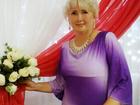 Смотреть foto Организация праздников Ведущая праздников, музыкальное сопровождение 69135264 в Новочебоксарске