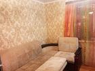Увидеть foto Комнаты продаю отличную комнату гостинку 72019846 в Новочебоксарске