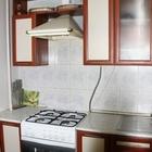 Продам 3-комнатную квартиру по Винокурова 65